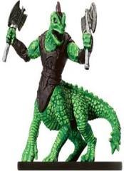 Dracotaur Rager