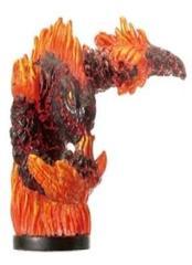 Magma Hurler