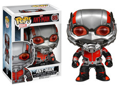 #85 - Ant-Man (Marvel)
