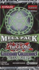 Legendary Collection 3 Mega-Pack
