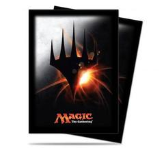 Origins Planeswalker 80 ct Card Sleeves