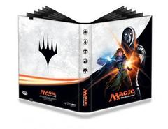 MTG Origins PRO-Binder, 9-Pocket