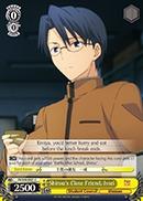 FS/S34-E021 C Shirou's Close Friend, Issei
