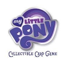 My Little Pony CCG: Equestrian Odysseys Booster Pack