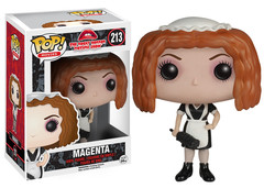 #213 - Magenta (The Rocky Horror Picture Show)