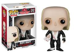 #212 - Riff Raff (The Rocky Horror Picture Show)