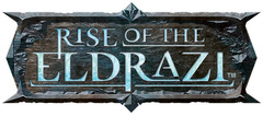 Rise of the Eldrazi 80 ct Land Pack