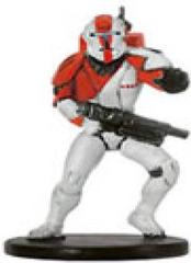 Republic Commando - Boss