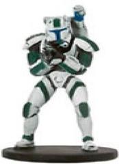 Republic Commando - Fixer