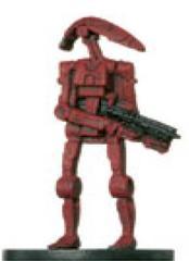 Battle Droid #28