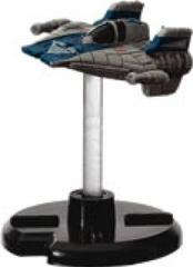 A-wing Starfighter Ace