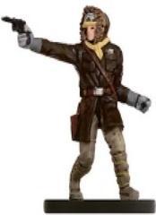 Han Solo of Hoth