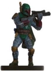 Bobba Fett, Mercenary