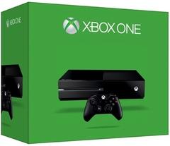 ZSYS Microsoft Xbox One 500GB (Original)
