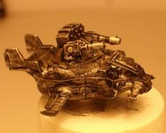 Asshur Artillery Spotter (2)