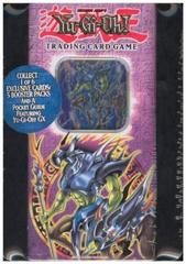 2005 Exarion Universe Collectors Tin