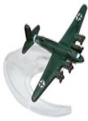 FW 200 Kondor