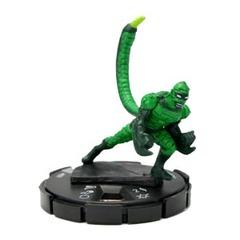 Scorpion (037)