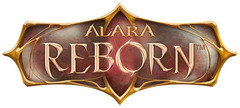 Alara Reborn Complete Set (With Mythics)