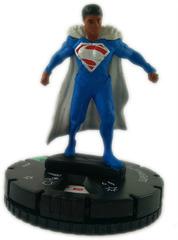 Superman II (019a)