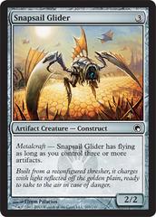 Snapsail Glider