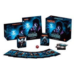 Shadows over Innistrad Fat Pack (Preorder item needs must be prepaid)