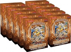Raging Battle Special Edition (Display of 10)