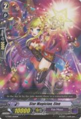 Star Magician, Elen - G-TD07/005EN - TD