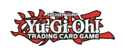 Millennium Pack Booster Pack - 1st Edition