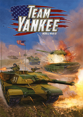 Team Yankee WWIII (FW905)