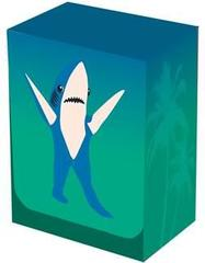 Legion We Can Dance Shark Deck Box