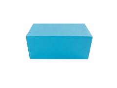 Dex Protection Creation Line: Large - Blue