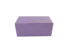 Dex Protection Creation Line: Large - Purple