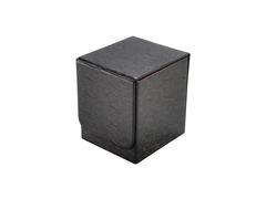 Baseline Deck Box - Black