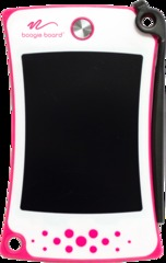 Jot 4.5 in - Pink