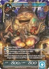 Humpty Dumpty - RL1603