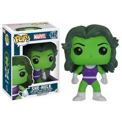 Funko Pop - Marvel - #147 - She-Hulk