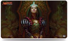 Ultra PRO Magic Conspiracy Take the Crown Play Mat v1