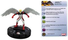 Angel - 035