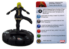 Emma Frost - 005a
