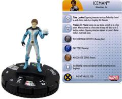 Iceman - 036
