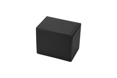Dex Protection Deck Box: Pro Line - Black Small