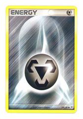 Metal Energy - 130/130 - Common