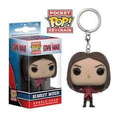 Scarlet Witch (Marvel)
