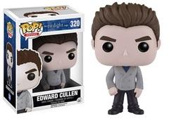 Movie Series - #320 -  Edward Cullen (The Twilight Saga)