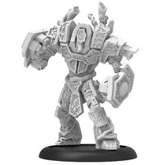 Megalith (72097)