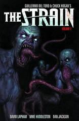 Strain Tp Vol 02 (Mr)