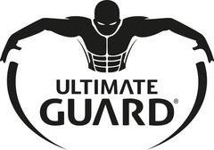 Ultimate Guard - MONOLITH DECK CASE 100+ - Jewel Edition - Emerald