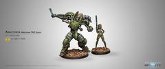Anaconda, Mercenary TAG Squadron (280711-0425)