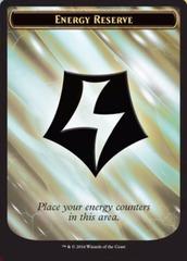 Energy Token